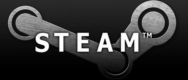 Le offerte del fine settimana su Steam, 29/09-01/10