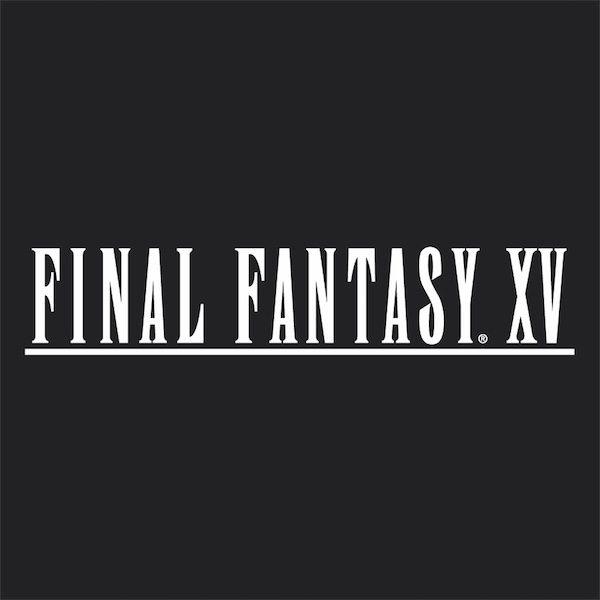 Lucca 2016 – Speciale Final Fantasy XV