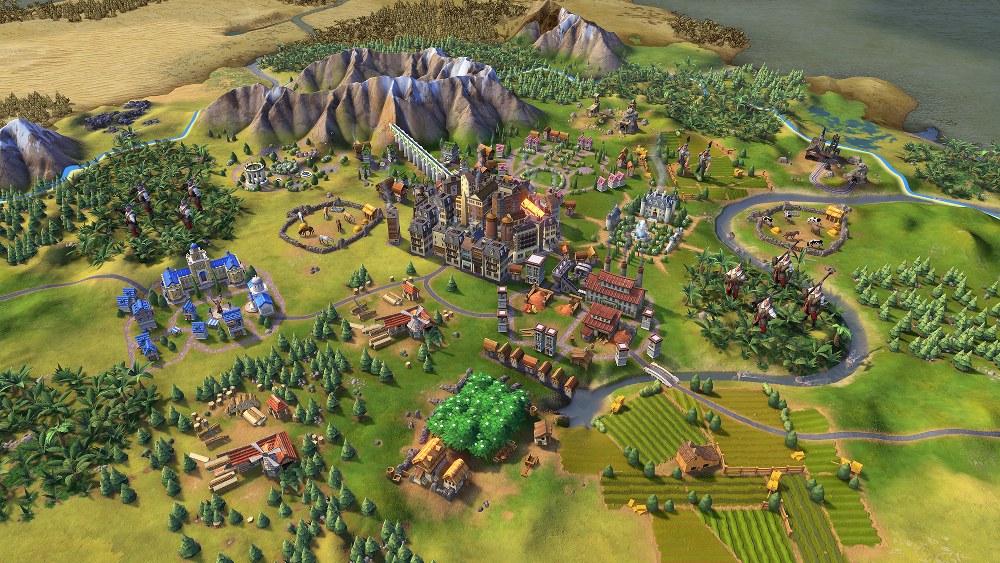 civilization-vi-active-progression-hero_1000x563