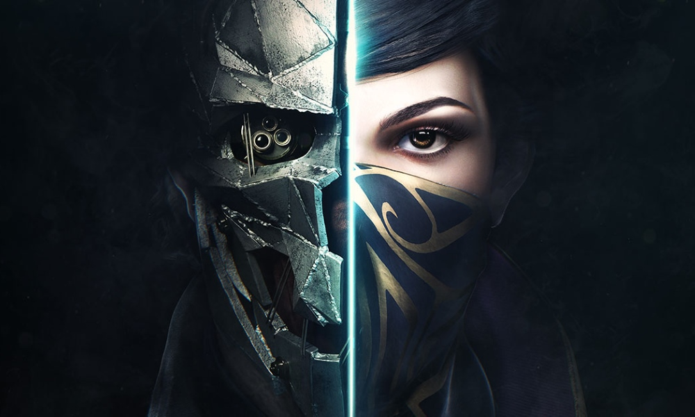 Dishonored 2 – Stealth all'ennesima potenza