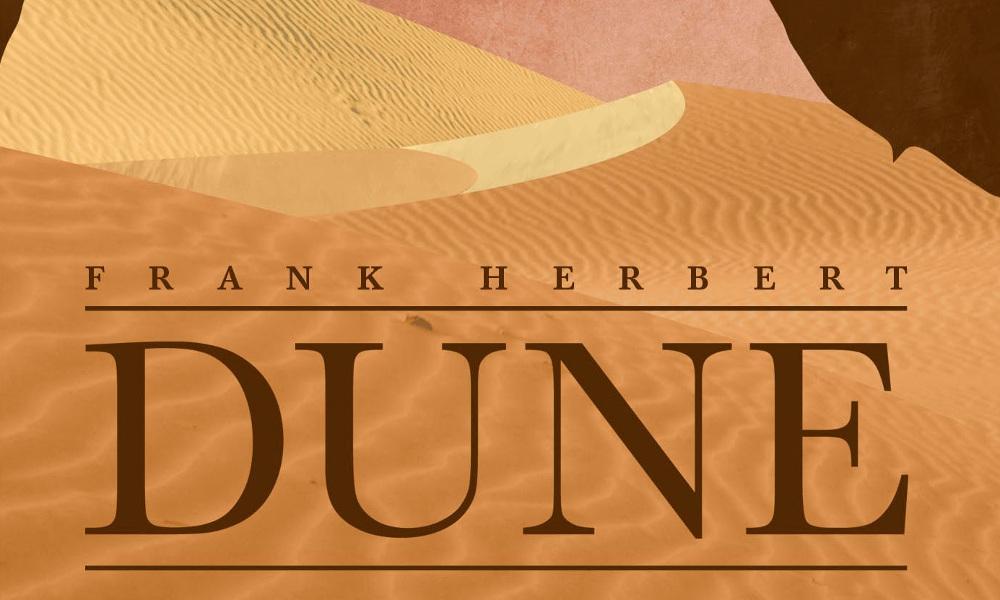Film e serie TV in arrivo per Dune?