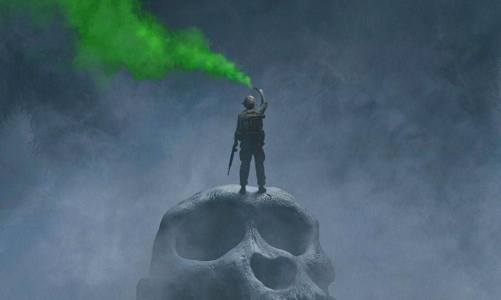 Kong: Skull Island – Un nuovo trailer pieno di mostri!