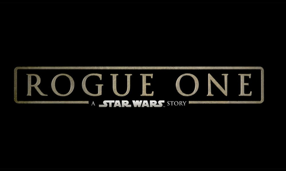 trust the force trailer rogue one