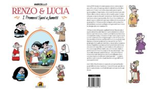 Renzo & Lucia