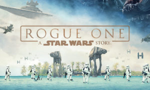 Rogue One FAQ