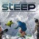 steep-recensione
