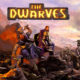 the dwarves recensione