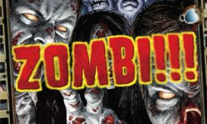 Zombi!!!