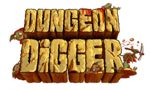 Dungeon Digger Play 2017