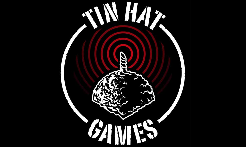 Due chiacchiere con: Matteo Boris Botti (Tin Hat Games)
