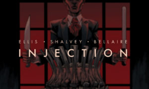 Injection 2