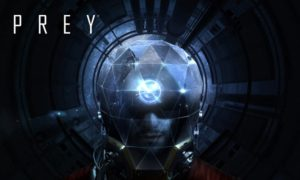 prey recensione