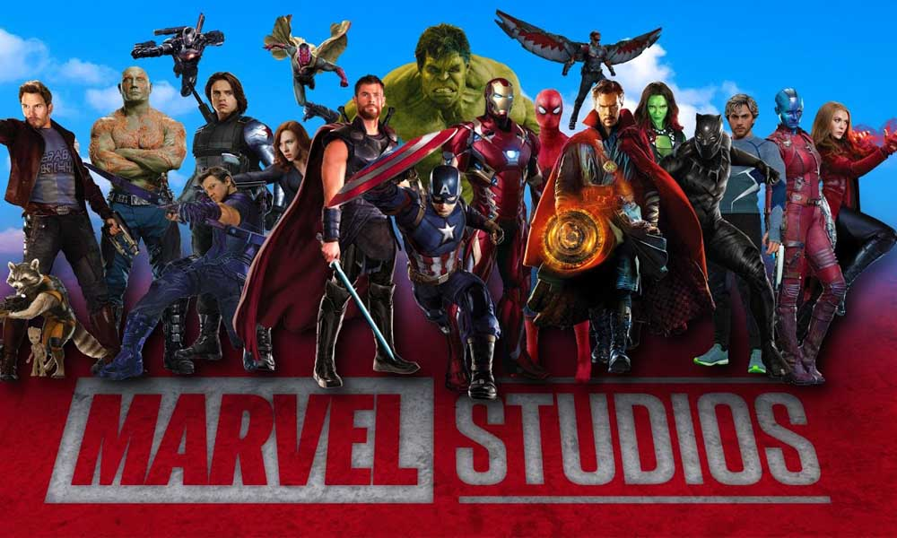 Marvel Cinematic Universe Come Seguire La Continuity Tra Film E