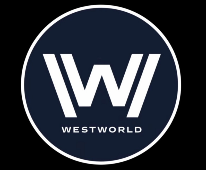 westworld_tv_series_title_logo
