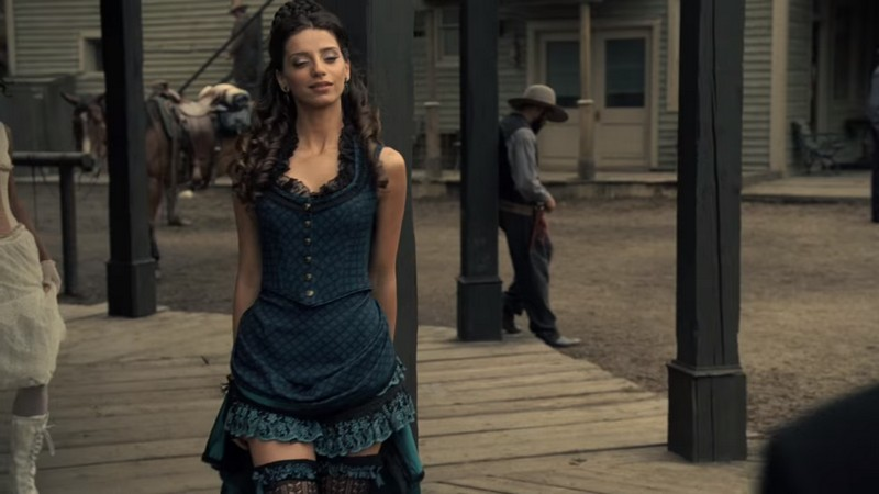 westworld-on-hbo-there-aren-t-any-crazy-orgies