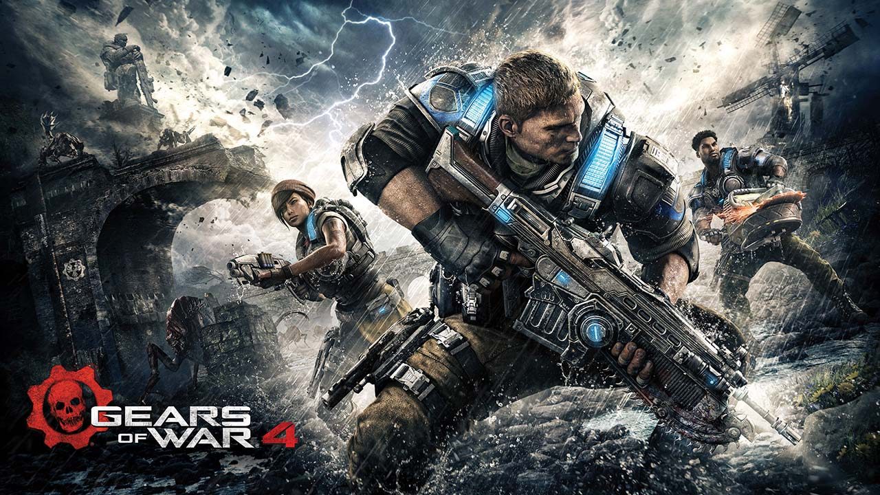gears-of-war-4-sfondo