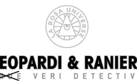 Leopardi e Ranieri - Veri Detective