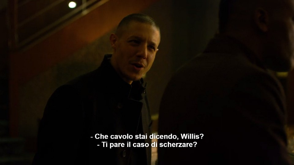 willis_960x540