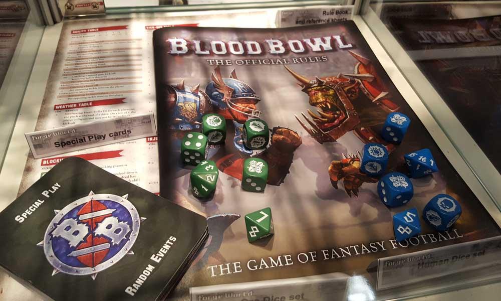 bloodbowl