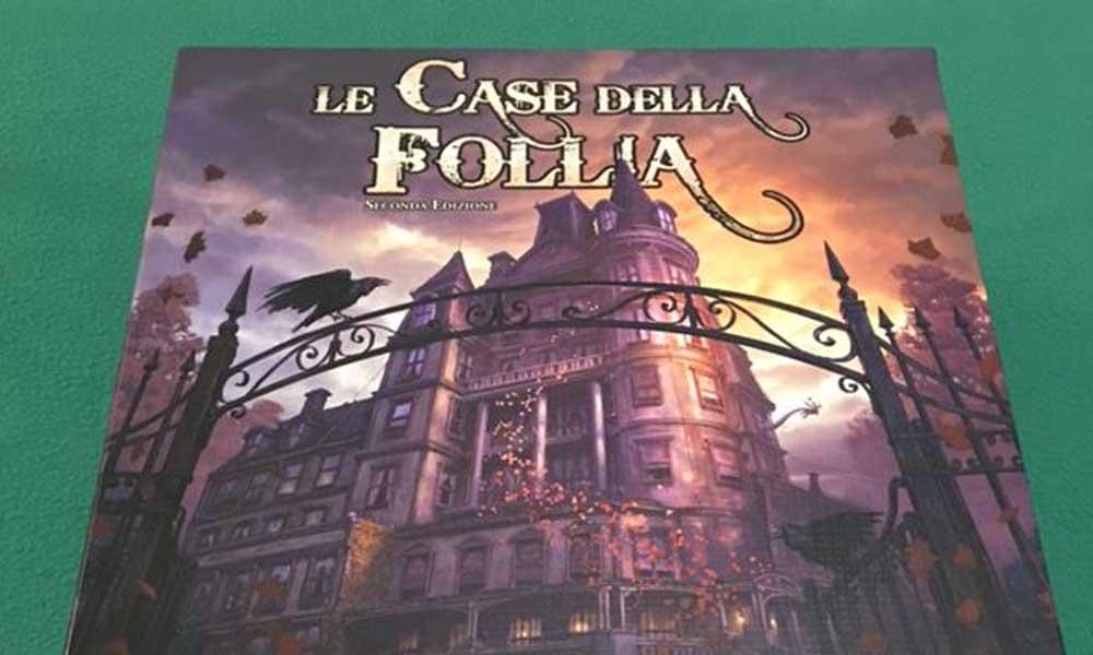casefollia