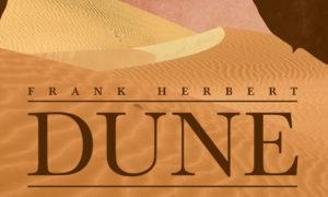 Dune film e serie