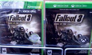 giochi Xbox 360 nuova confezione