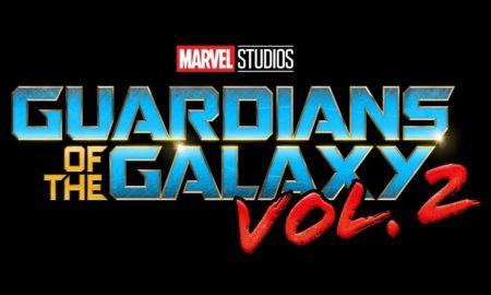 Guardiani della Galassia Vol.2 teaser trailer