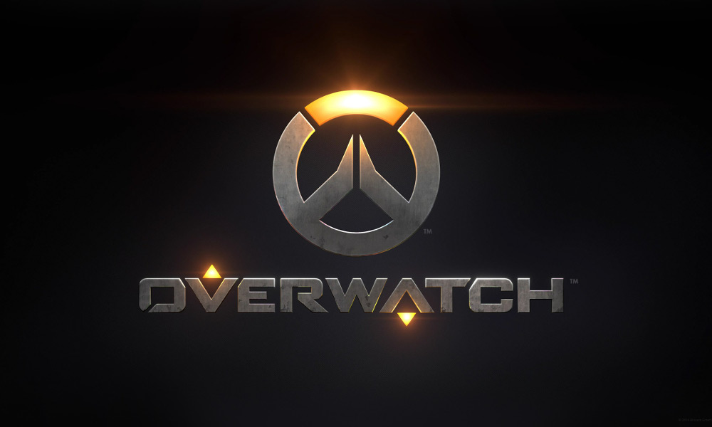 the game awards 2016 overwatch