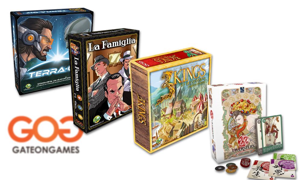GateOnGames Play 2017