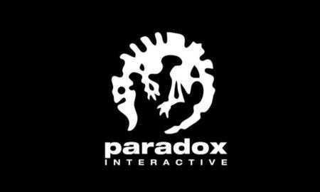 PDXCON 2017