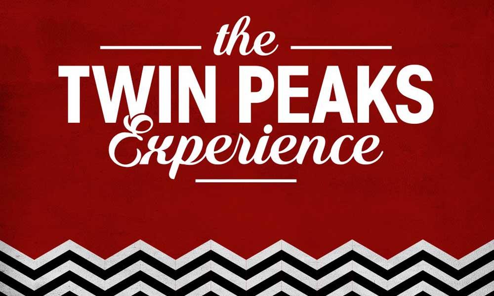 Twin Peaks Experience