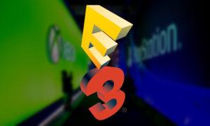 Miglior gioco E3 2017