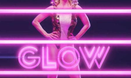 Motivi per guardare Glow