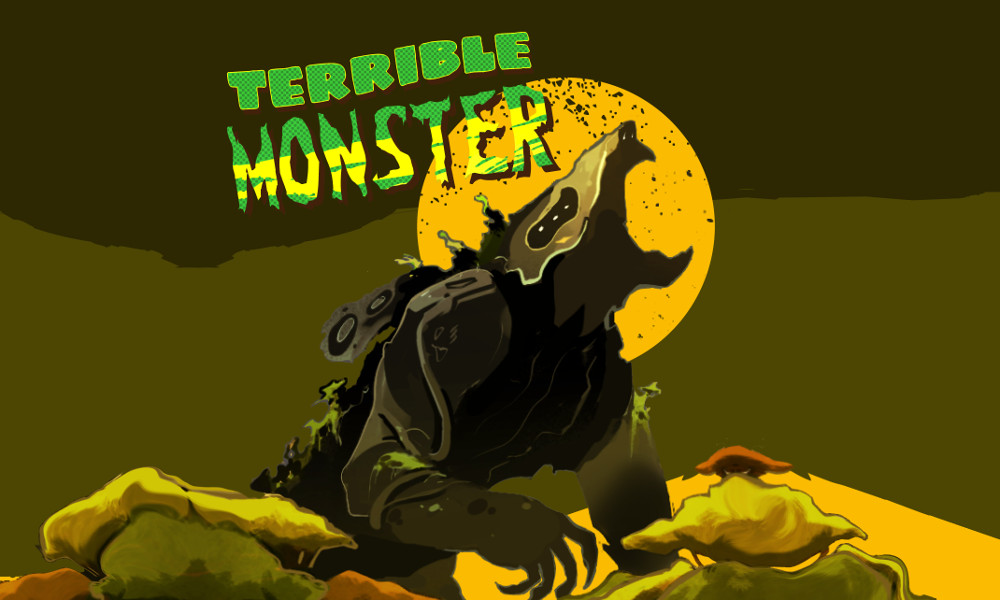 Terrible Monster – Duelli fulminei e strategie innovative
