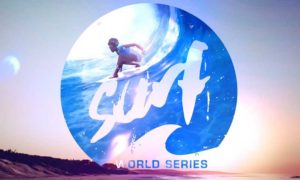 Surf World Series