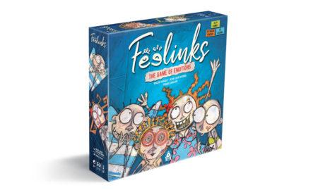 Feelinks tradotto
