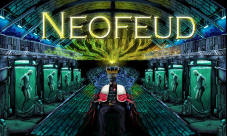 Neofeud