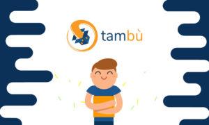 Tambù