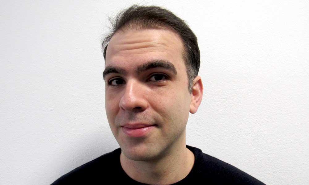 Mario Cortese