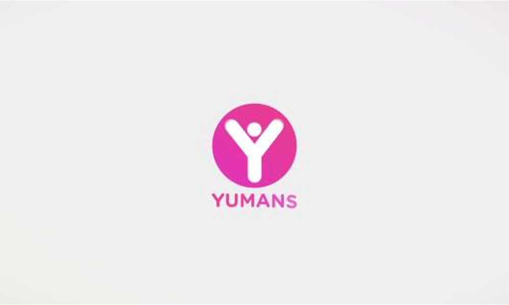Yumans