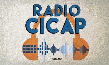 radio cicap