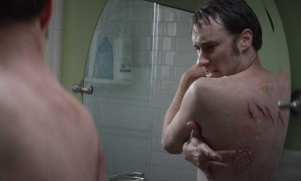 contracted phase 2 full movie free
