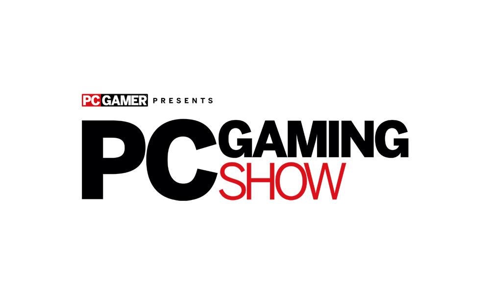 E3 2018 PC Gaming Show