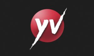 Yamato Video