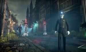 Videogiochi: uscite agosto 2018