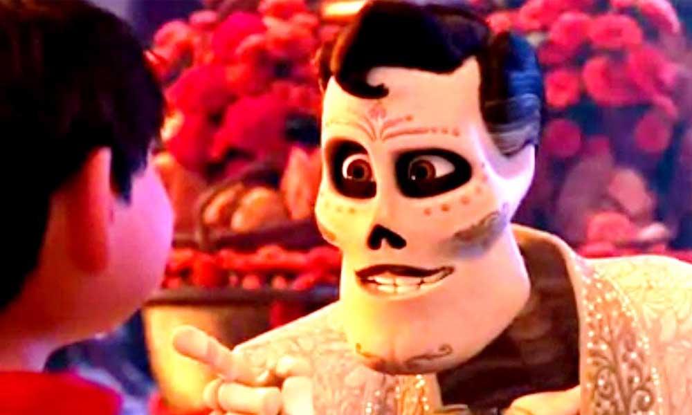 Halloween 2018  5 idee costume da film e serie TV - Nerdando.com bda0e6d35698