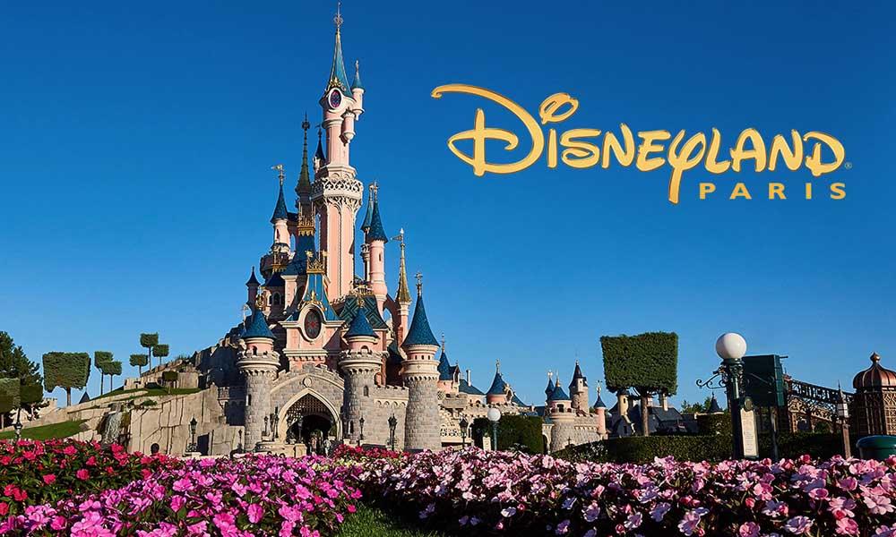 Disneyland Paris - 5 consigli per godersi al meglio il parco ...