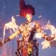 Videogiochi: uscite di novembre 2018