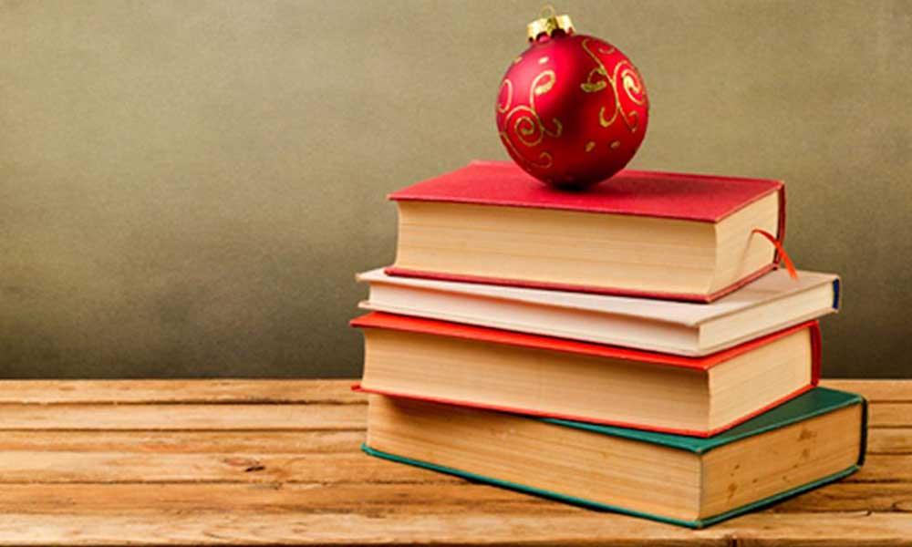 Natale 2018 libri