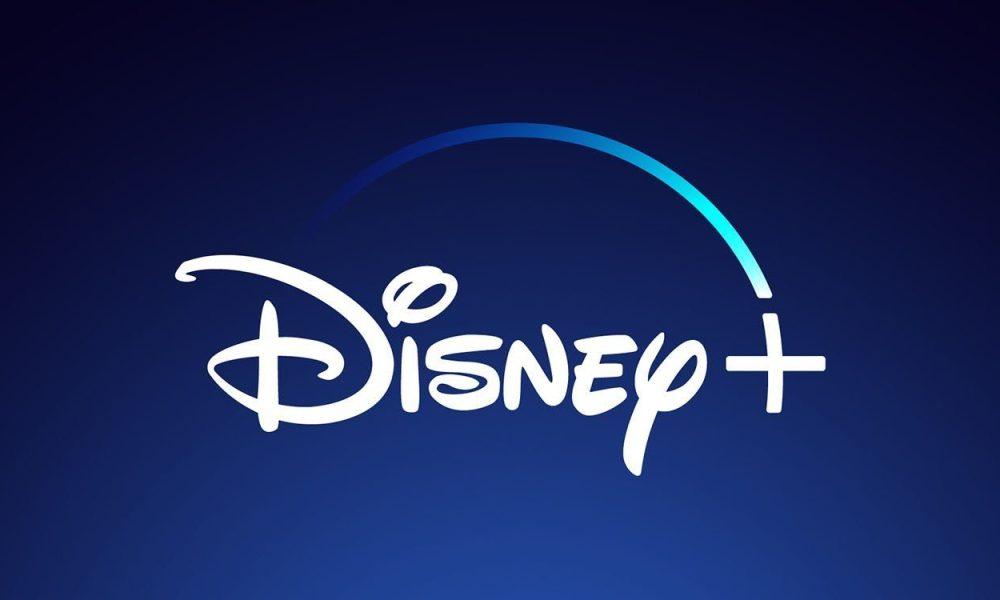 Disney Quando Quanto E Cosa Ci Sarà Nerdandocom